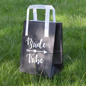 Bride Tribe Hen Party Bags