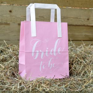 Hen Night Bags